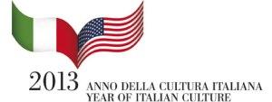 annoculturaitaliana_c